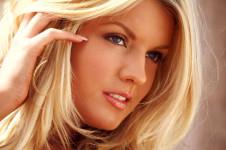 как стать красивой блондинкой