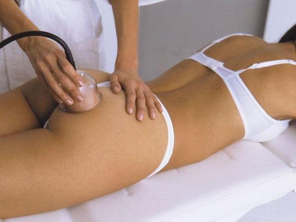 Цикорий польза и вред для похудения