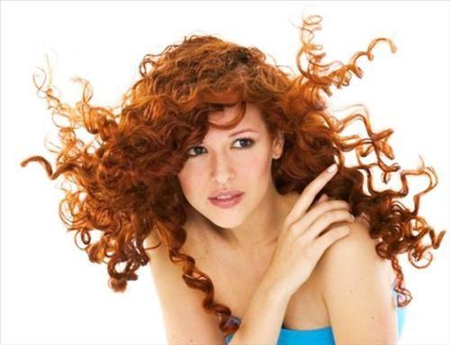 Биозавивка волос кемерово